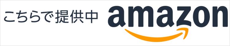 ネットペイントAmazon店